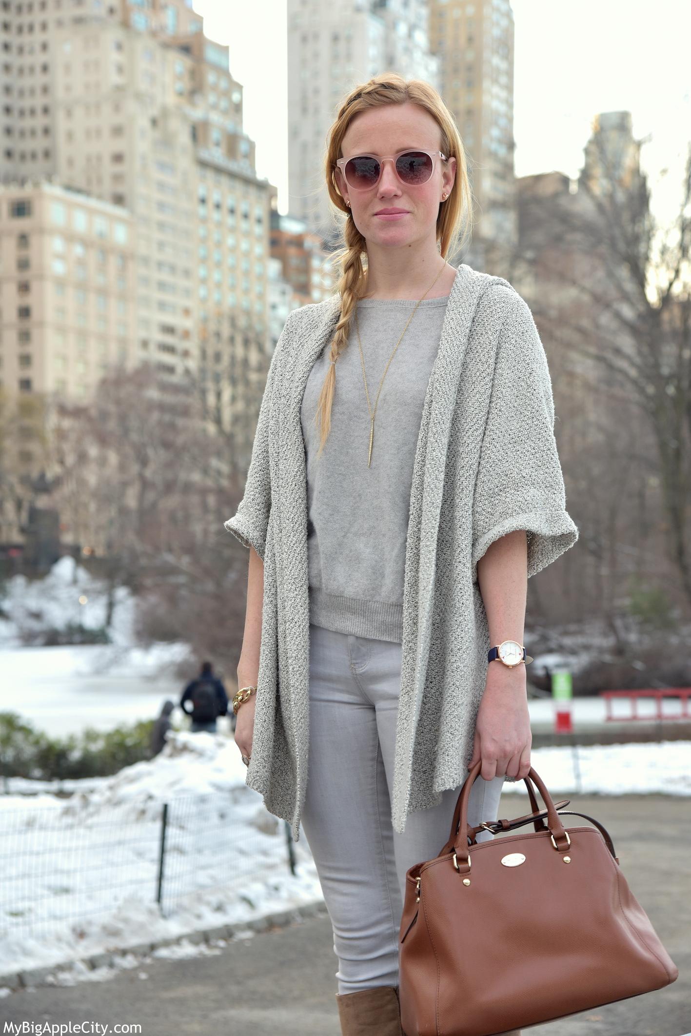 Streetstyle-Fashion-blogger-new-york-OOTD-2016-Mybigapplecity