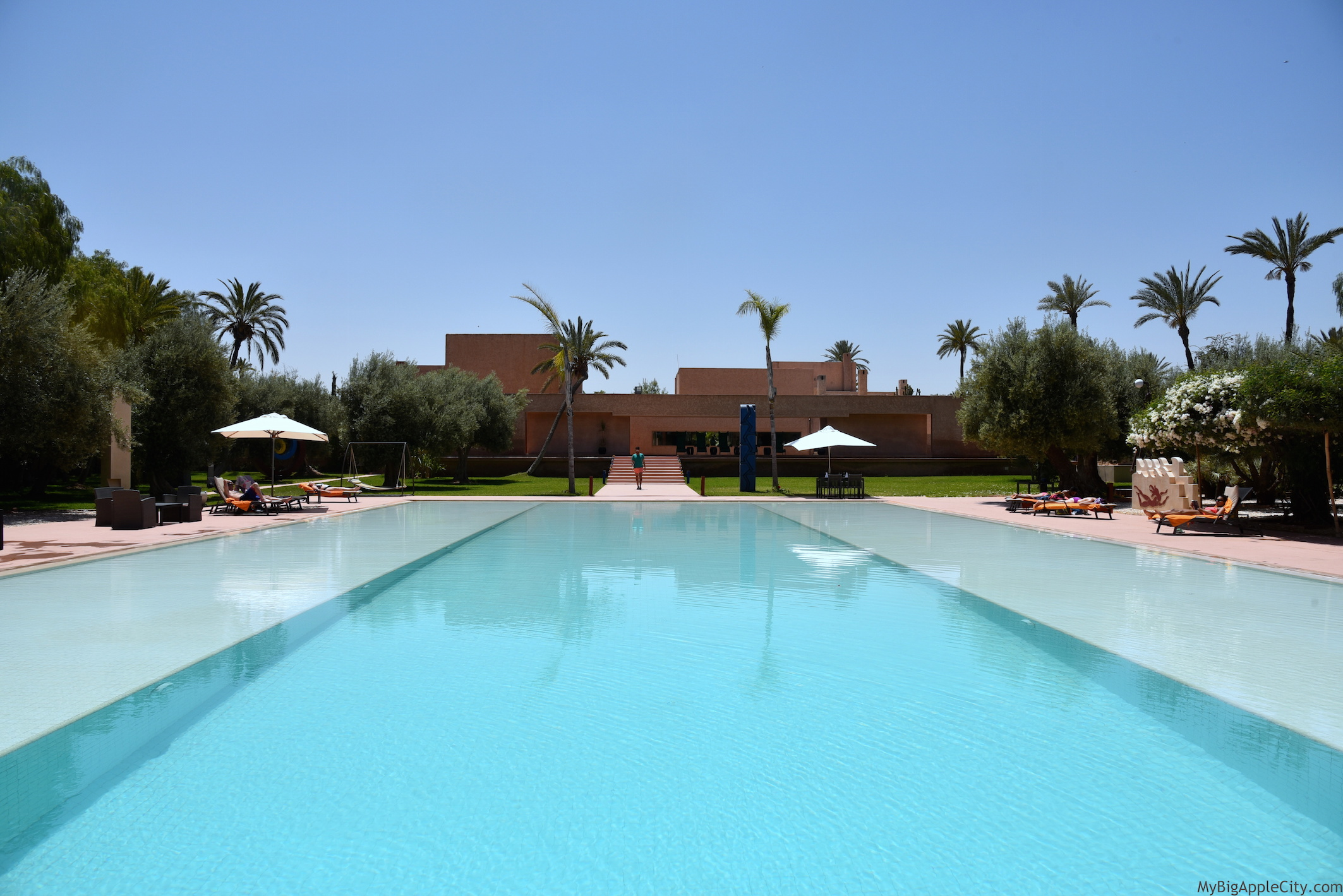 Dar-Sabra-Hotel-Marrakech-Travel-Blogger-2016-MyBigAppleCity