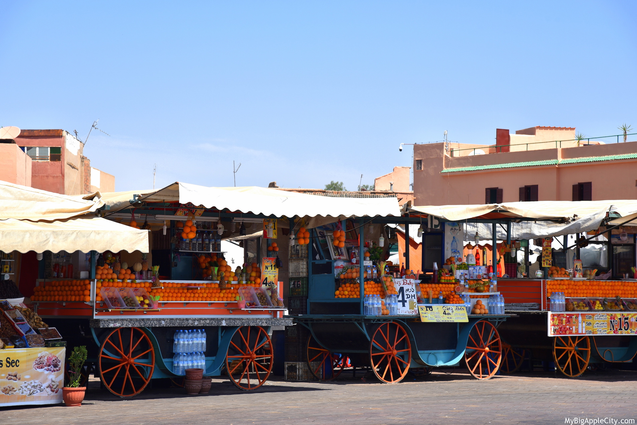 Food-Marrakech-Travel-Blogger-2016-MyBigAppleCity