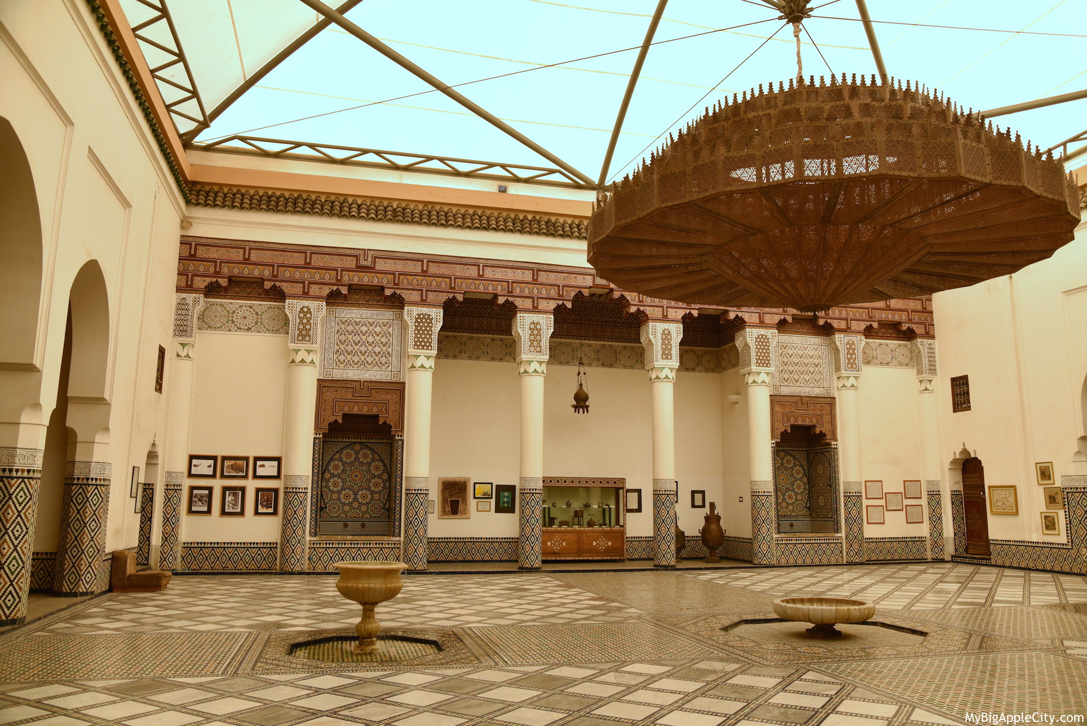 Palais-Marrakech-blogueuse-voyage-2016-MyBigAppleCity
