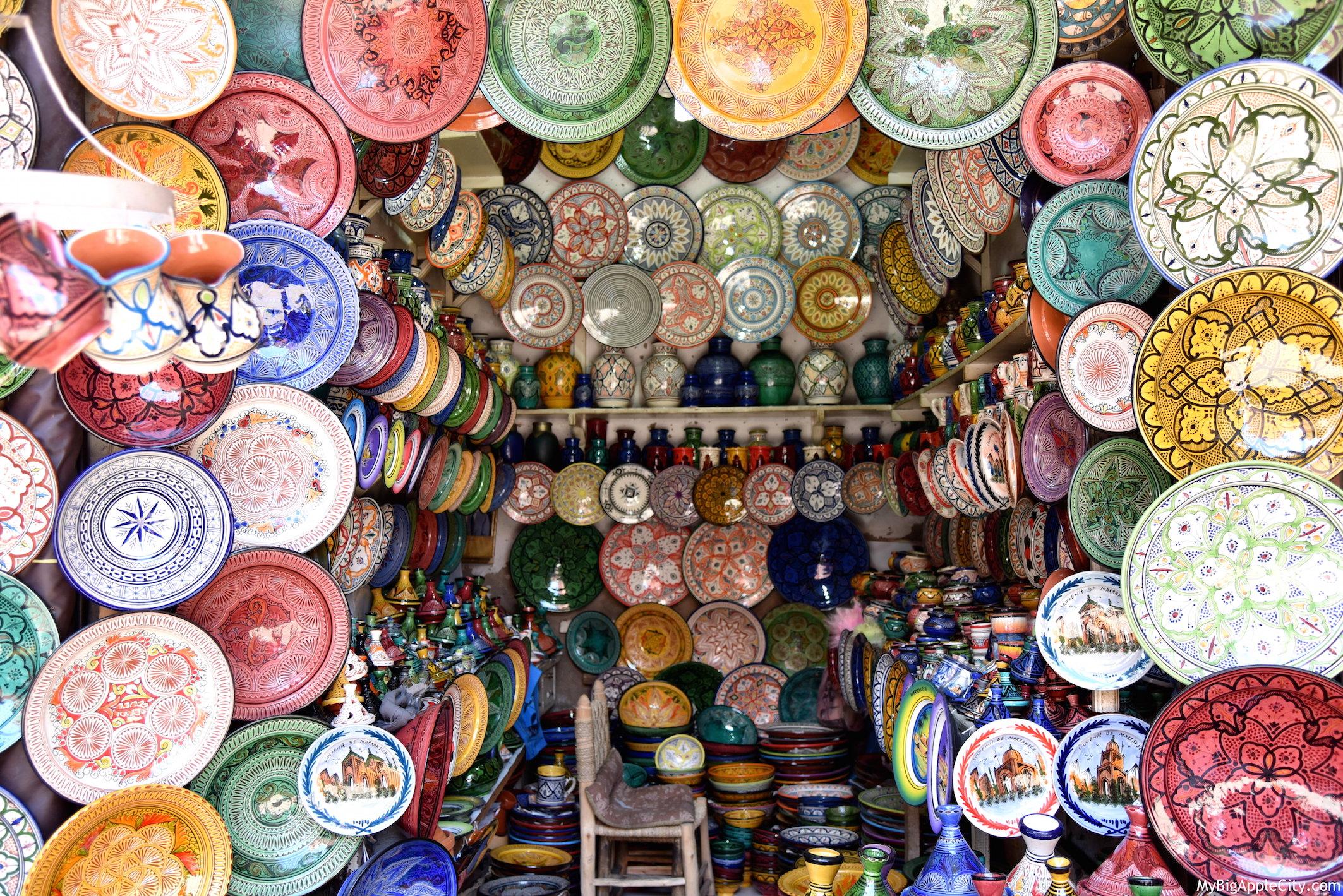 Souk-Marrakech-Medina-Blog-voyage-2016-MyBigAppleCity