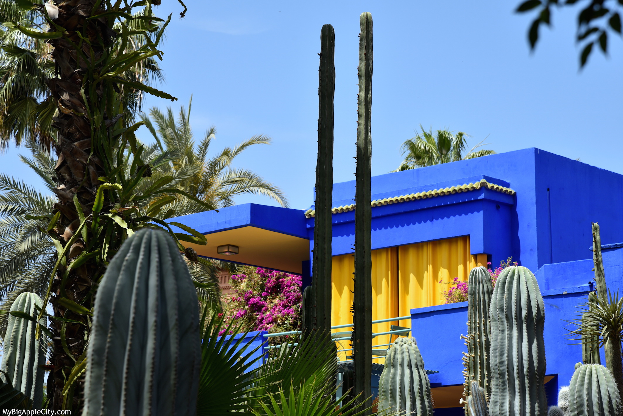 Visit-Majorelle-YSL-Marrakech-Travel-Blogger-2016-MyBigAppleCity