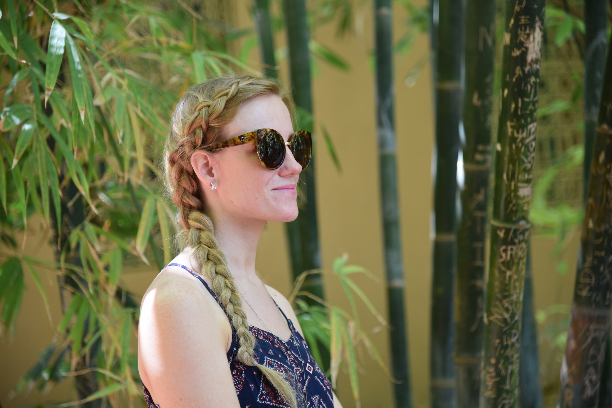 Blogueuse-mode-voyage-marrakech-MyBigAppleCity