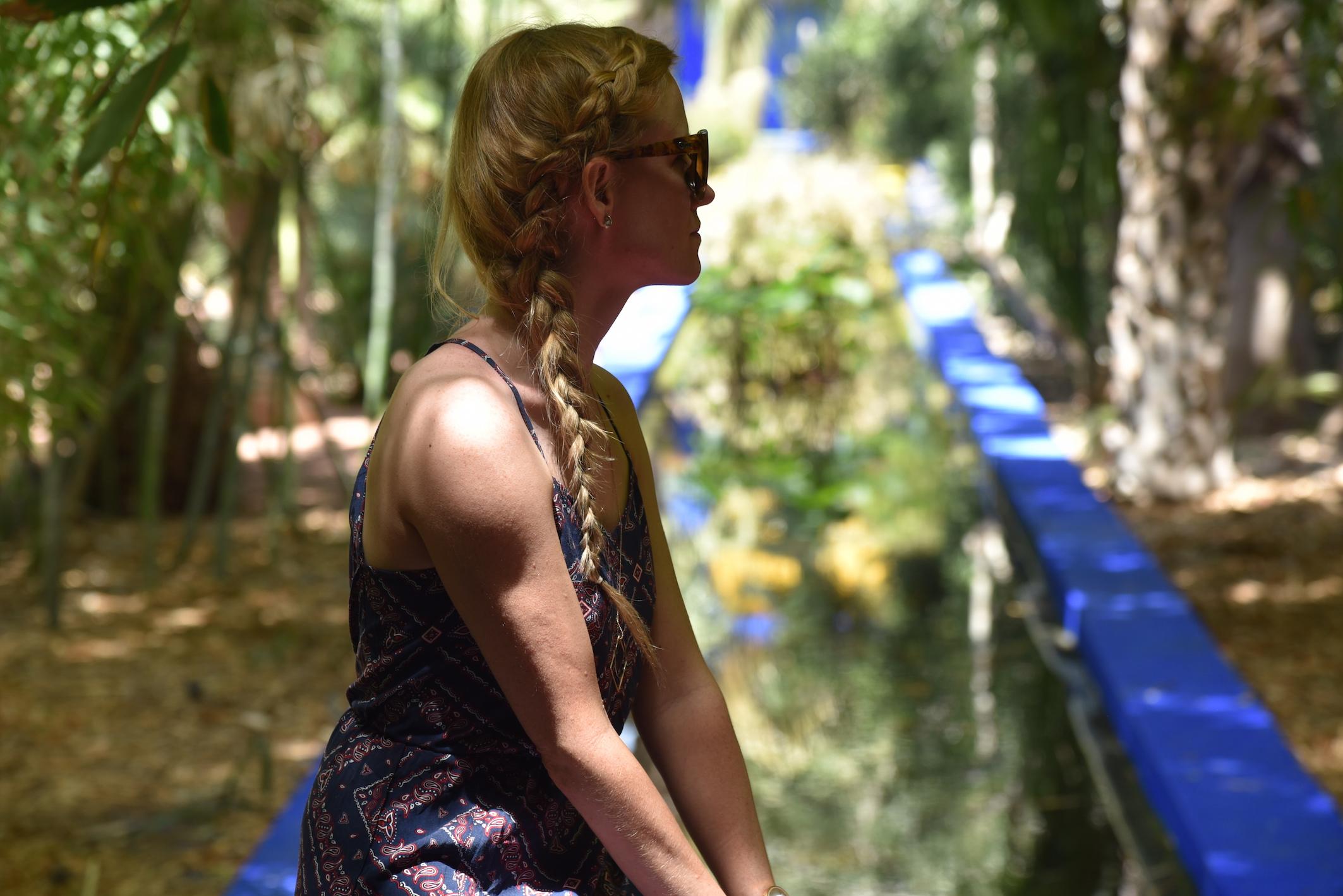 Braid-Hairstyle-OOTDB-Fashion-Blogger-Travel-Morocco-MyBigAppleCity