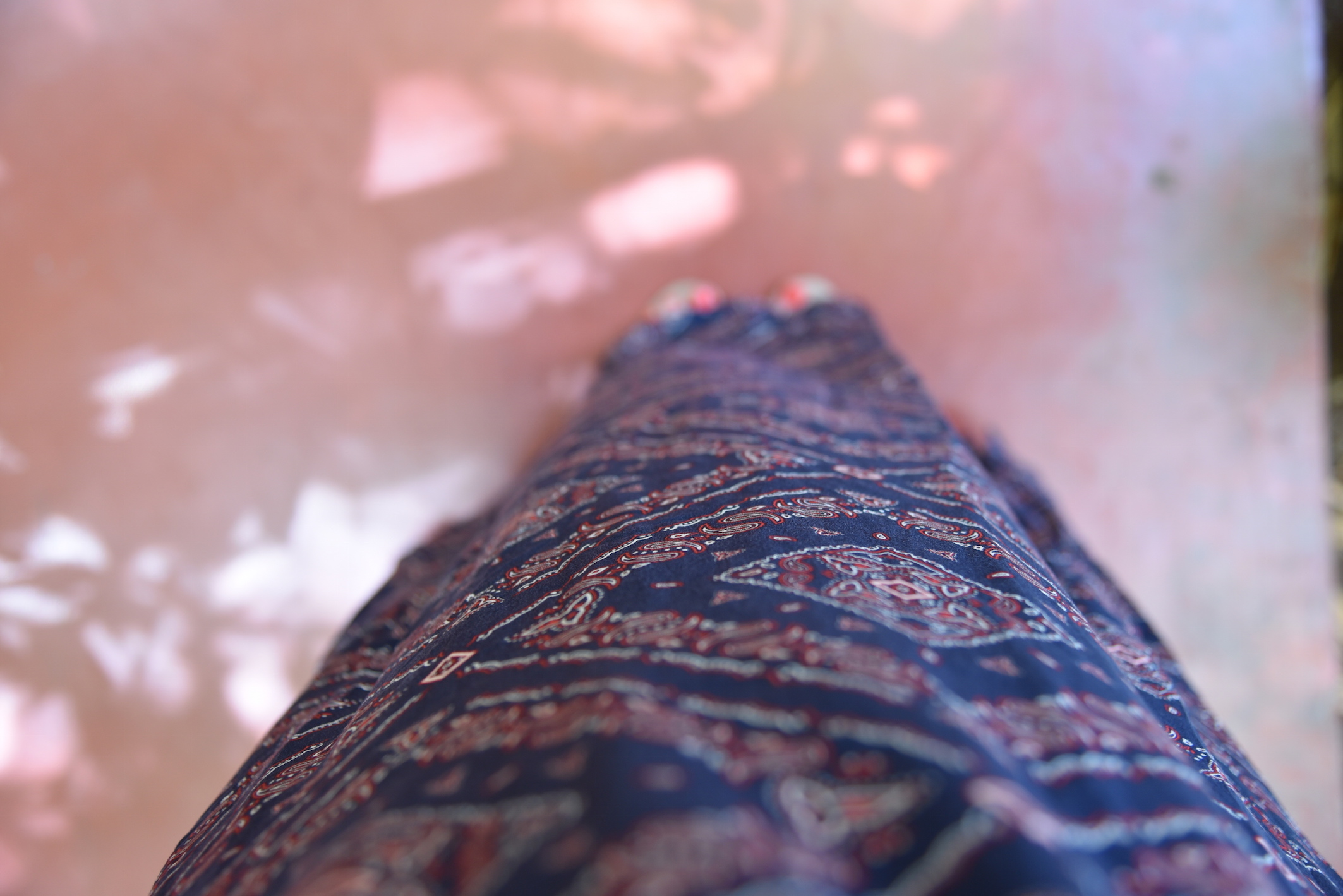 From-above-travel-style-marrakech-OOTD-MyBigAppleCity