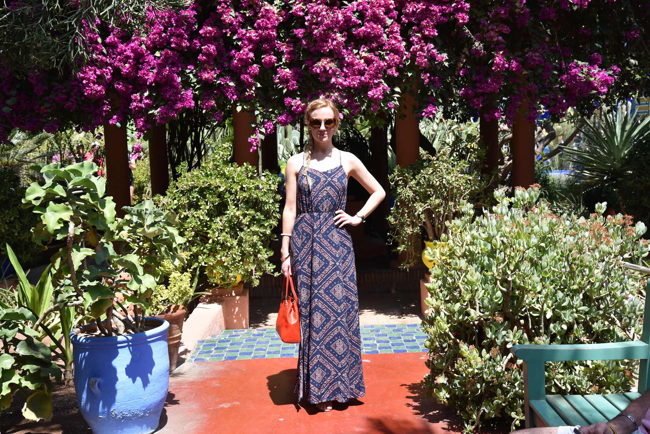 OOTD-Fashion-Blogger-Travel-Style-Marrakech-MyBigAppleCity