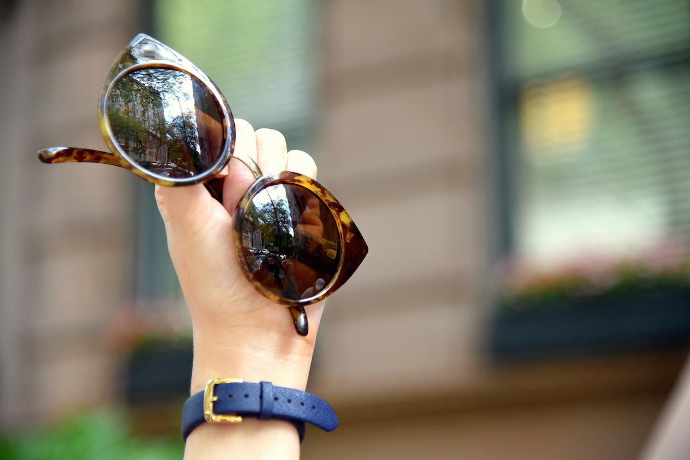 Quay Australia Fashion blogger NYC mybigapplecity