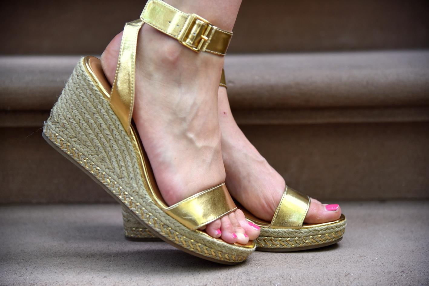 Target style fashion blogger nyc OOTD mybigapplecity