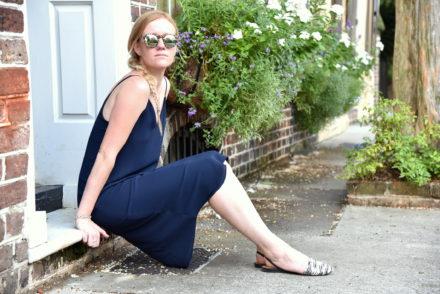 Aritzia fashion blogger travel outfit mybigapplecity