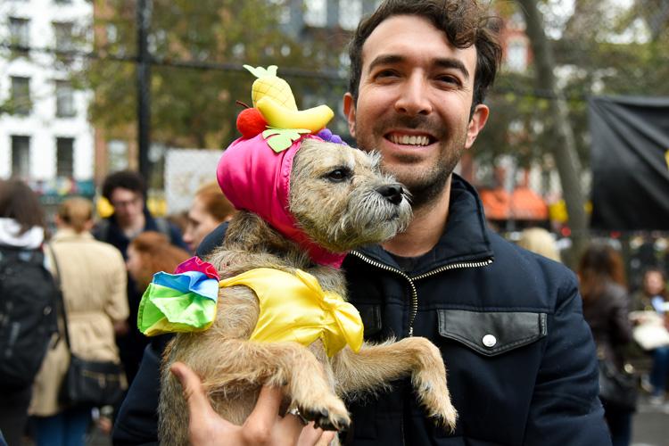 tompkins-park-dog-parade-2016-holloween-11