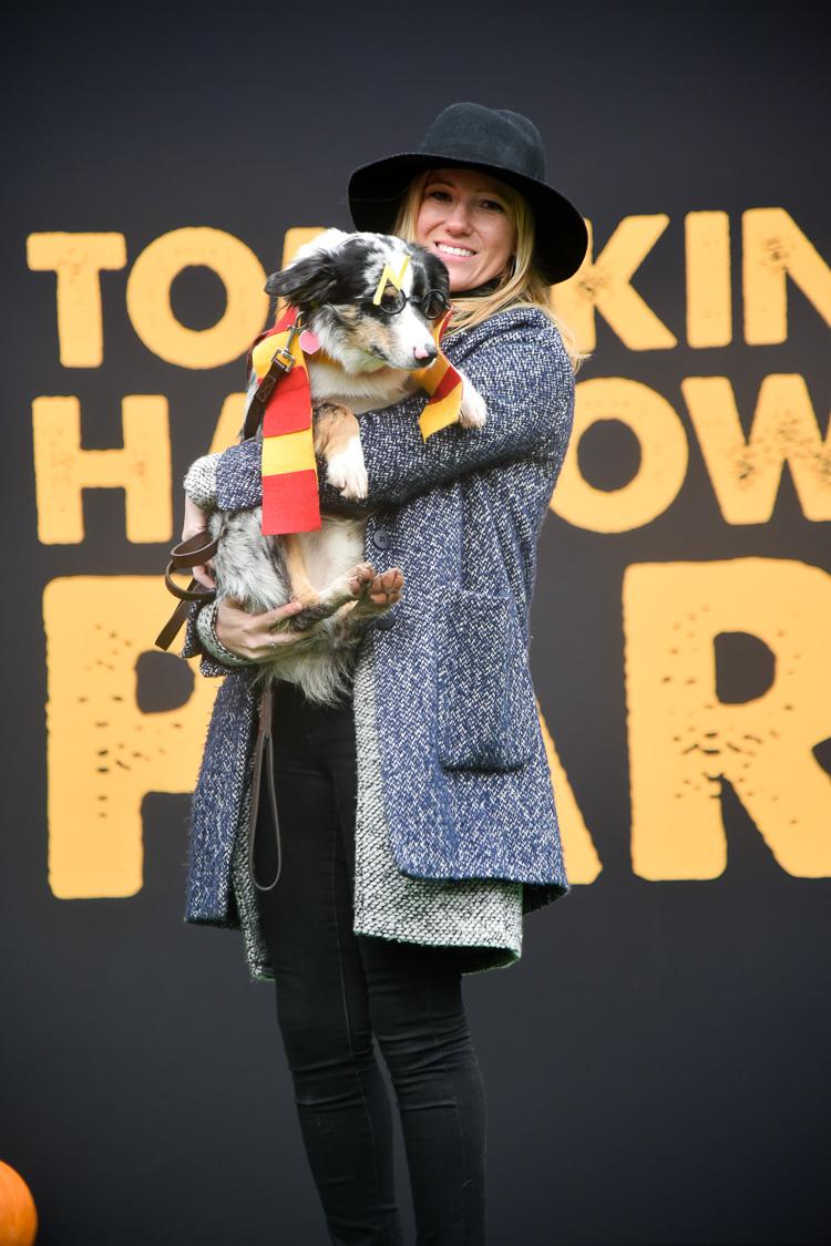 tompkins-park-dog-parade-2016-holloween-15