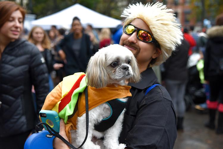tompkins-park-dog-parade-2016-holloween-8
