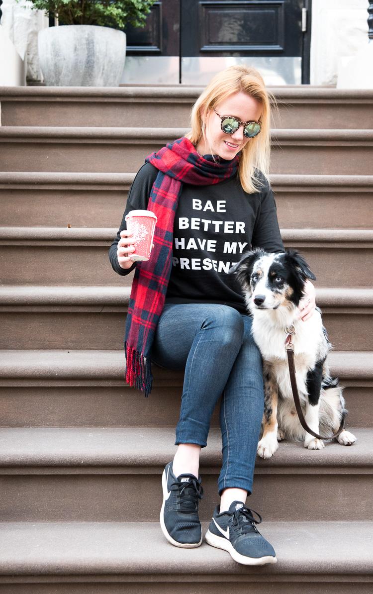 Blog mode et lifestyle à New York NY mybigapplecity