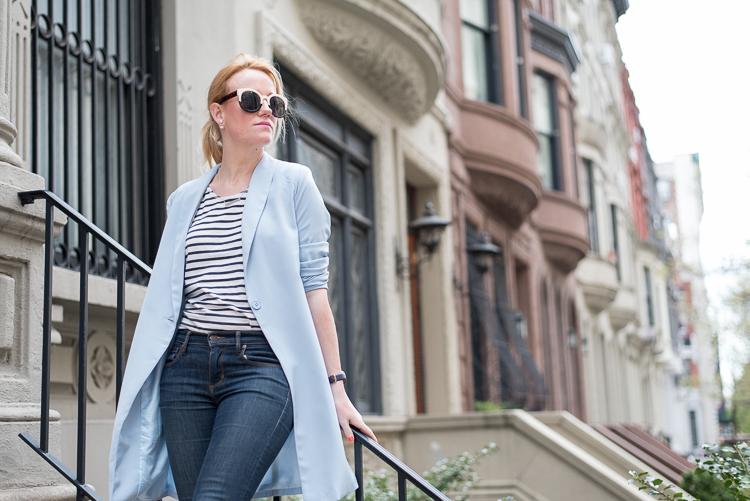 OOTD New York Fashion Blogger Streetstyle 2017 Mybigapplecity