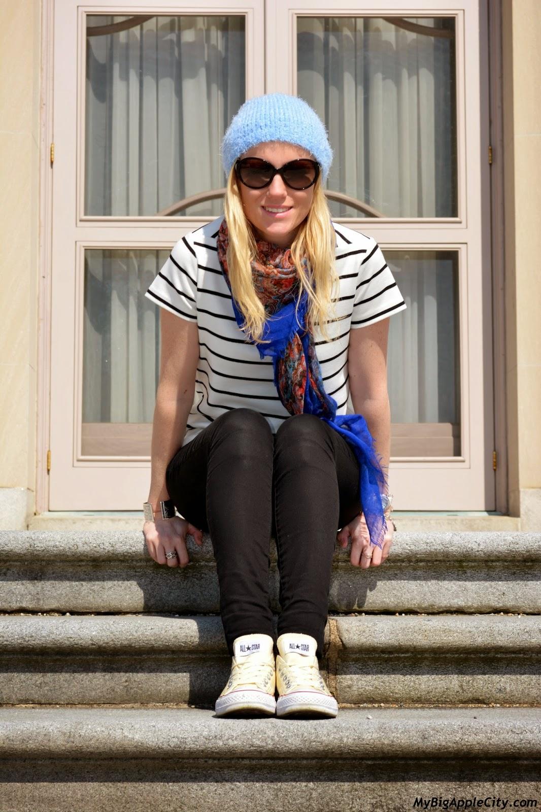 mybigapplecity-nyc-french-fashion-blog