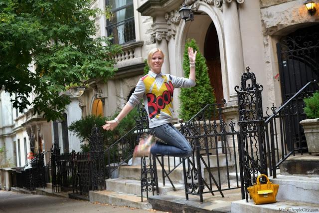 Boom-Philip-Lim-Target-blogger-newyork