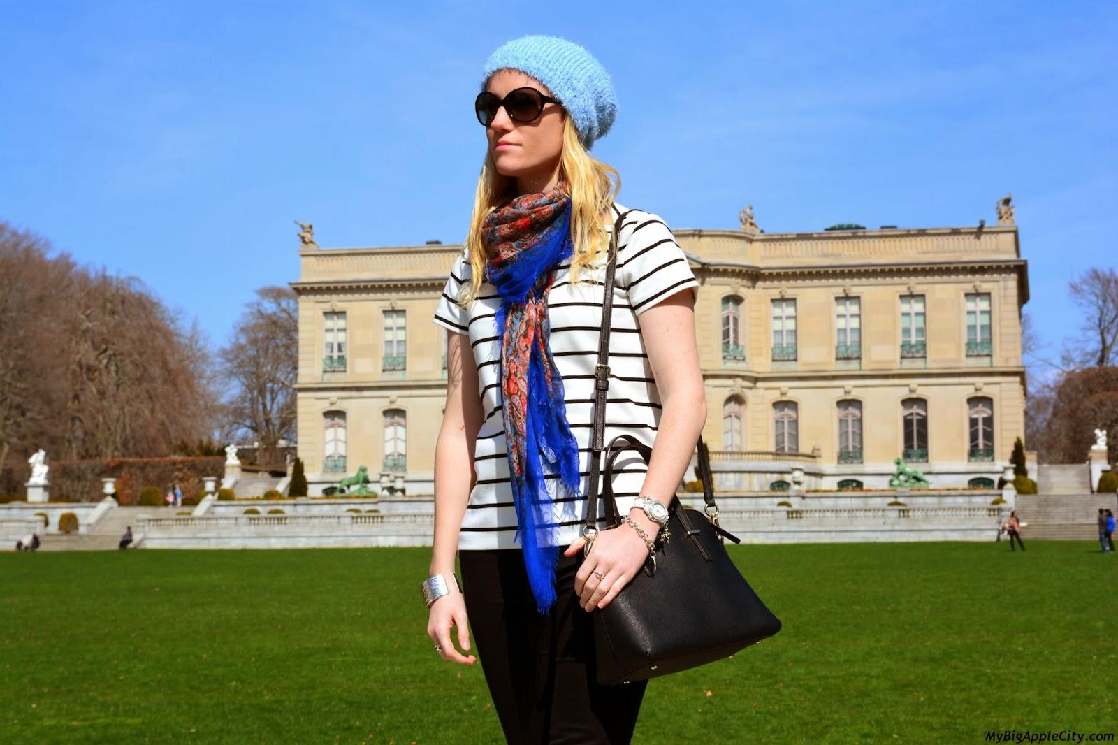 travel-blogger-style-ootd-mybigapplecity