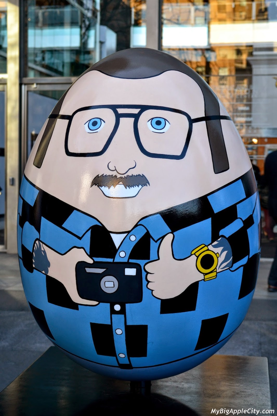terry-richardson-egg-nyc-easter