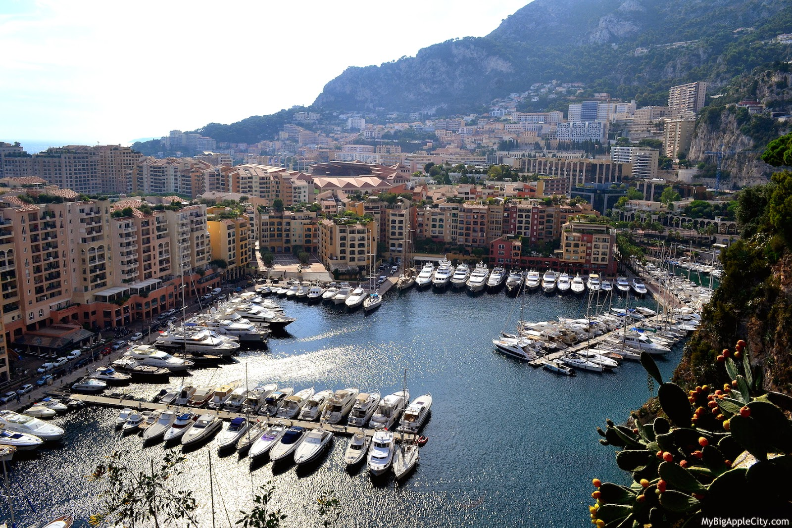 mybigapplecity-monaco-france-visit-travel-blogger