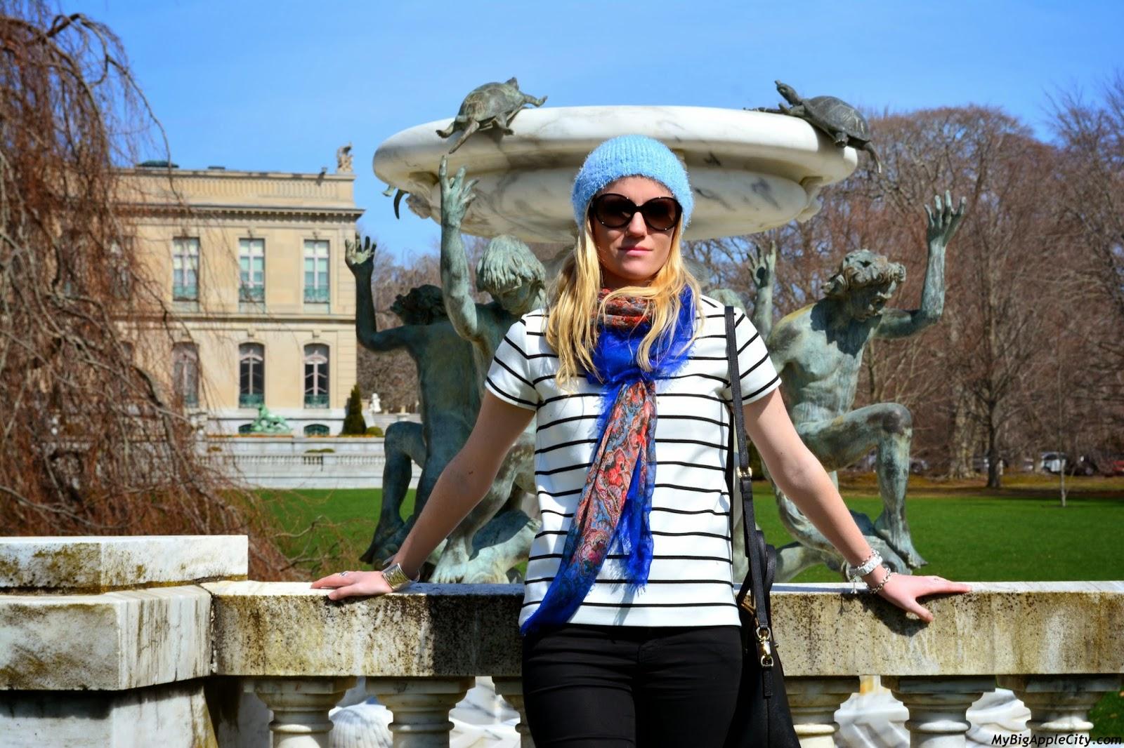 fashion-blogger-style-ootd-mybigapplecity-newyork