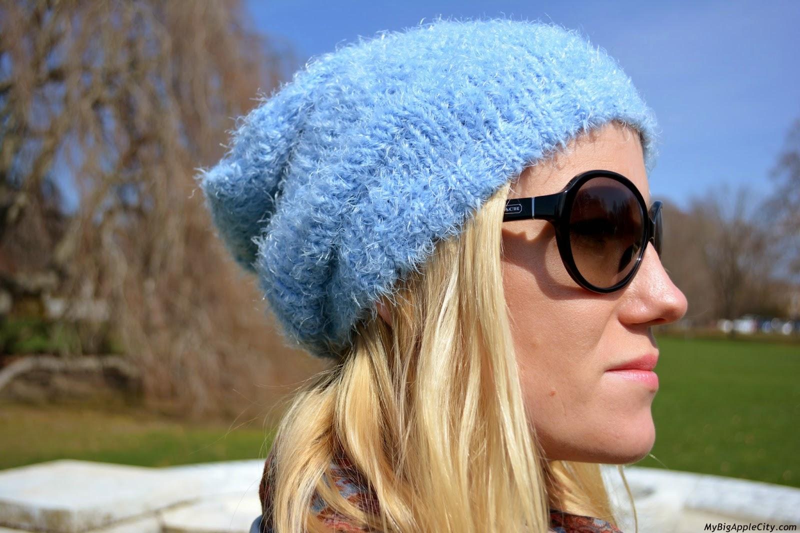 asos-coach-fashion-blogger-nyc