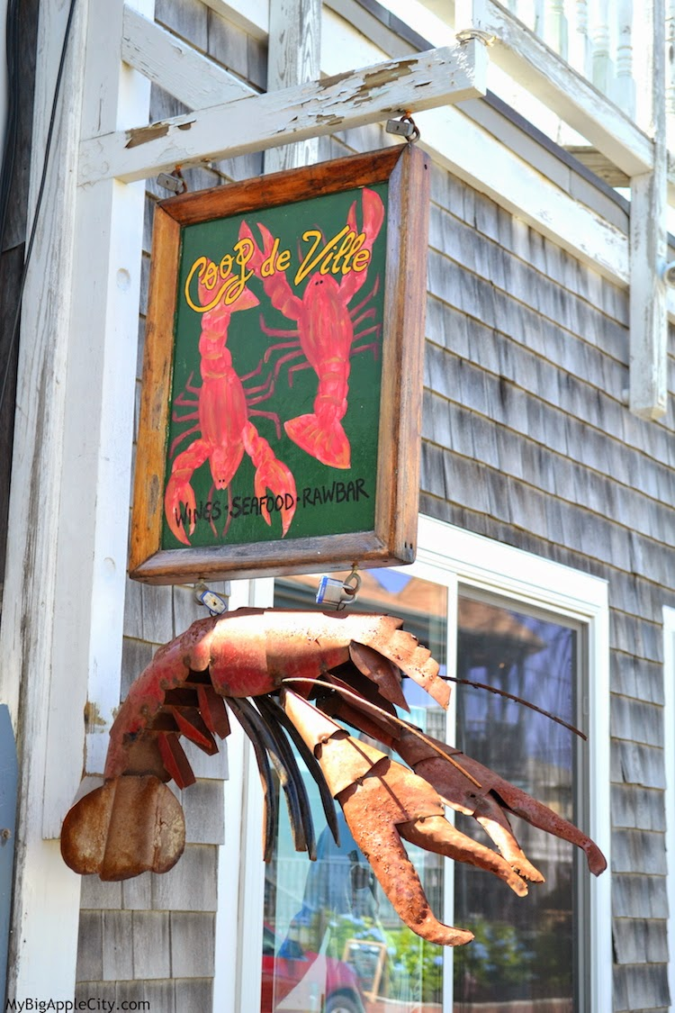 visit-Martha's-Vineyard-food-travel-blog