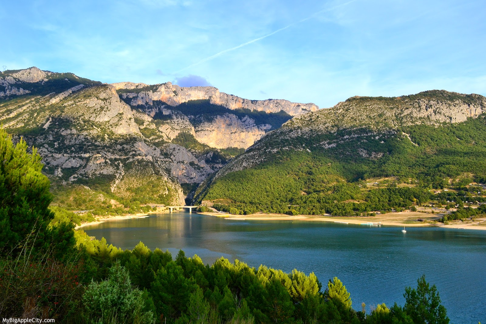 mybigapplecity-verdon-france-visit-travel-blogger