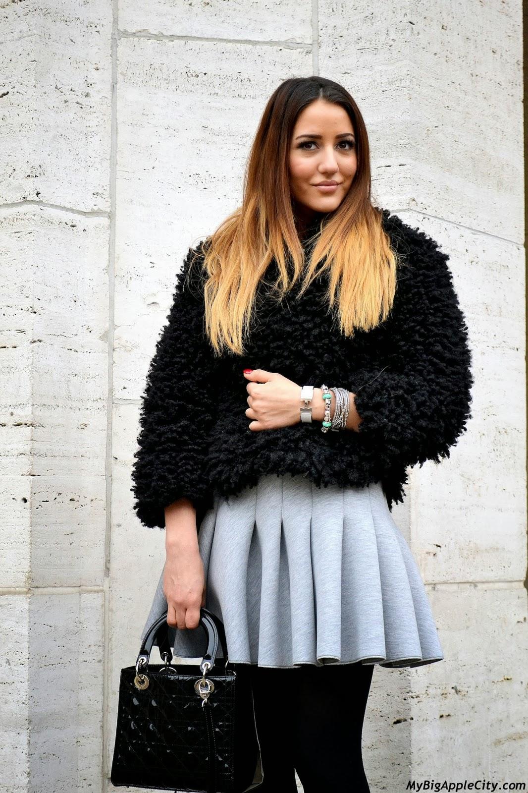 new-york-fashion-week-streetstyle-tamara-kalinic