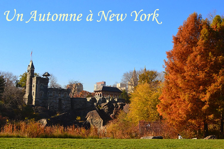 new-york-fall-central-park-foliage-travel-blog