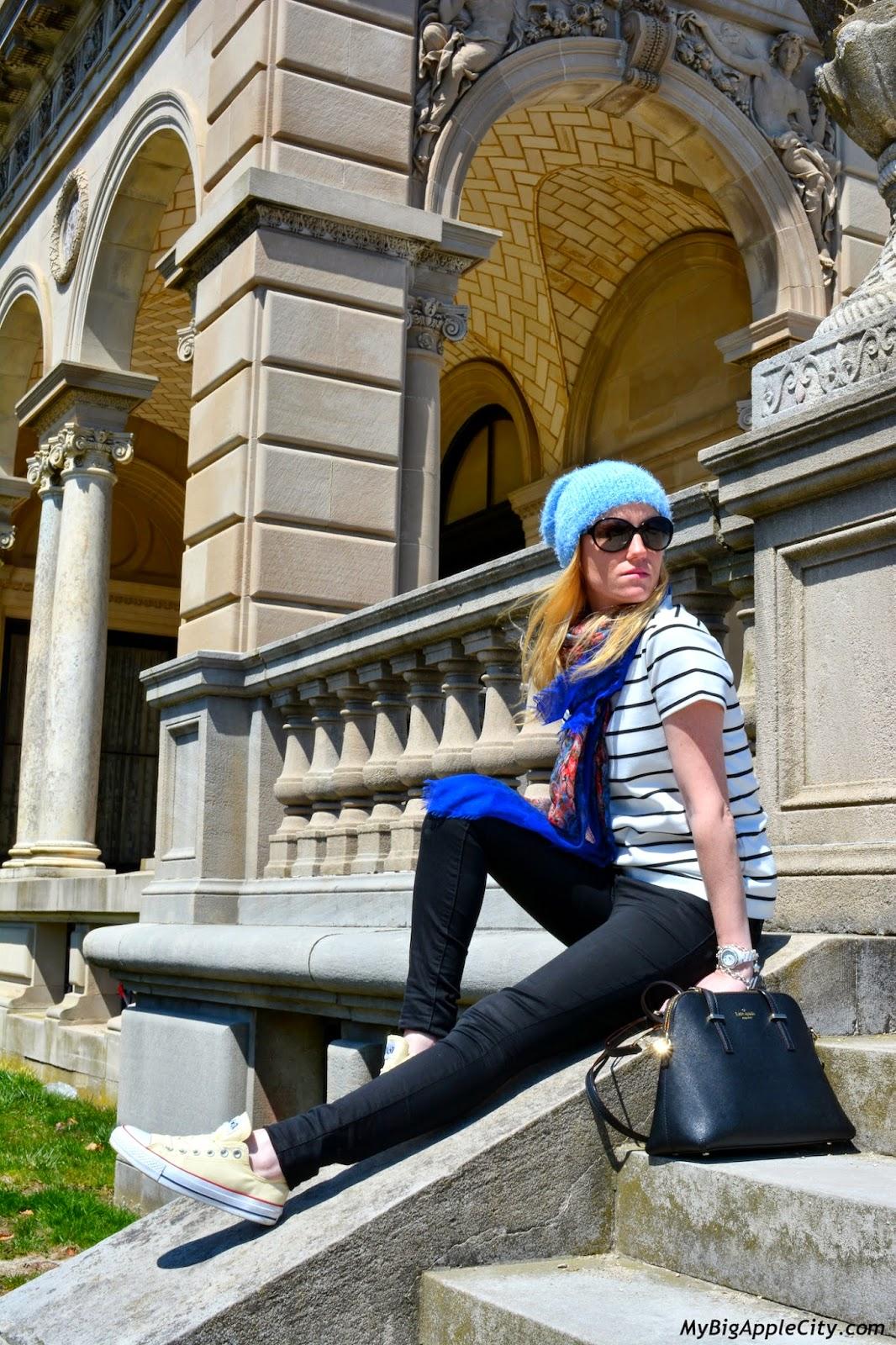 nyc-french-fashion-blogger-street-style-mybigapplecity