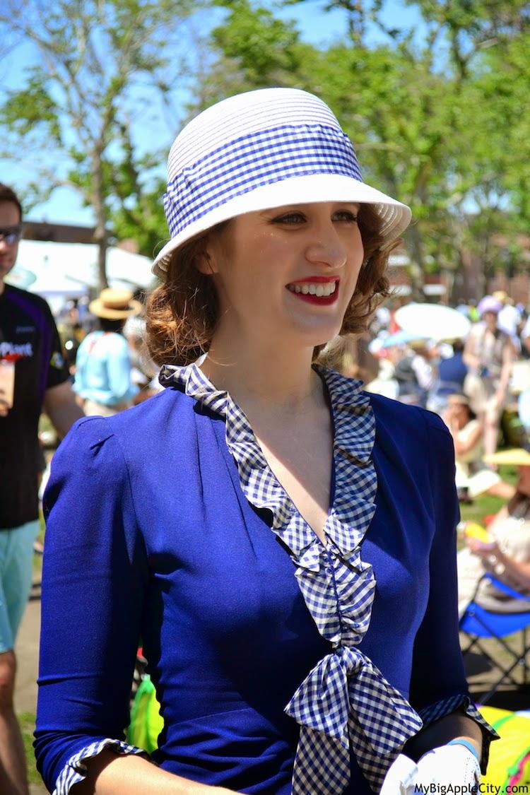 jazz-age-lawn-party-lady-1920-style-mybigapplecity