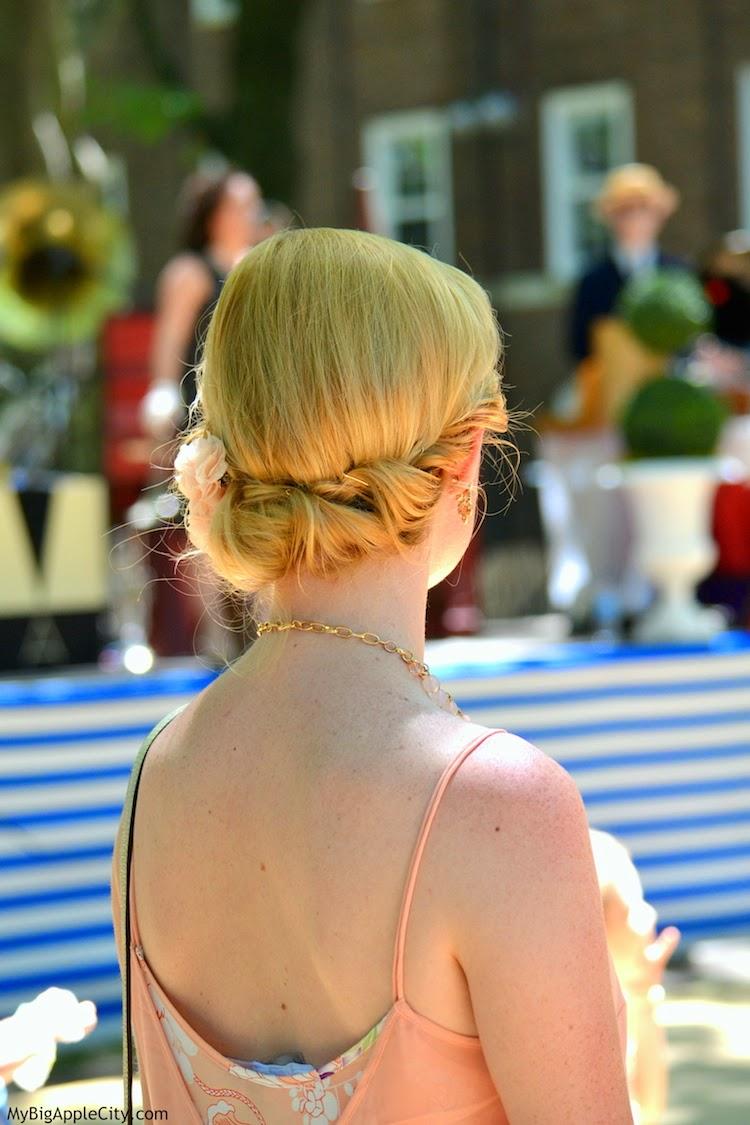 1920-hairstyle-inspiration-vintage-look-mybigapplecity