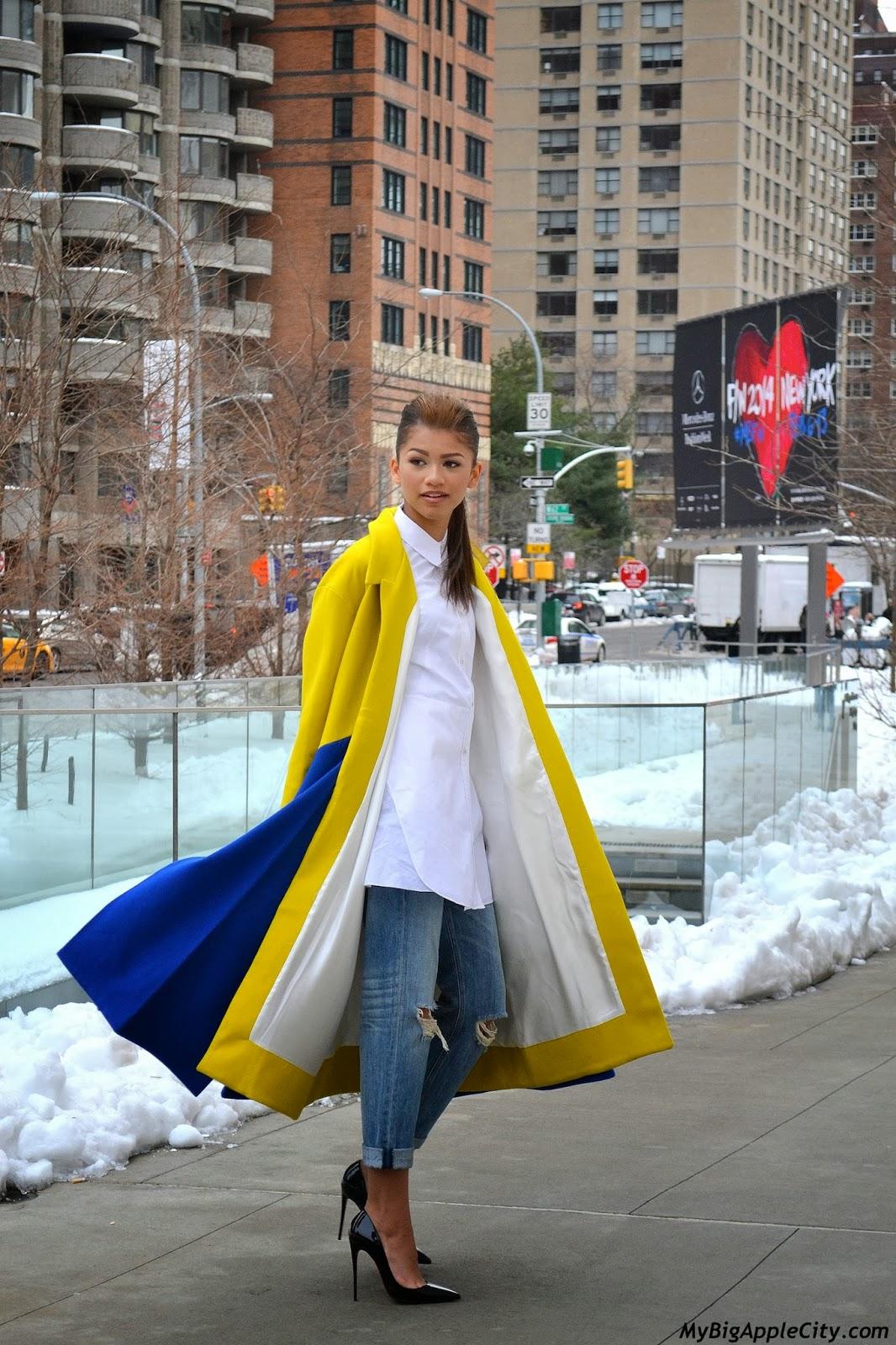 new-york-fashion-week-streetstyle-coat