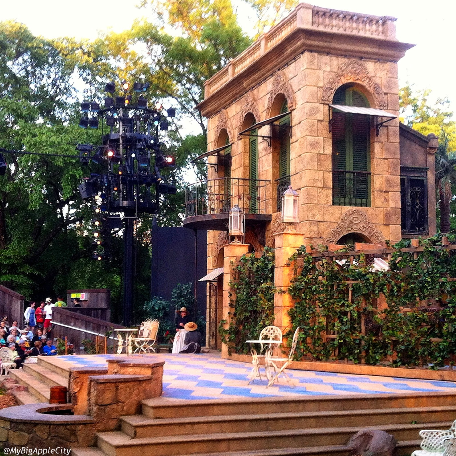 shakespeare-in-the-park-activities-summer-nyc