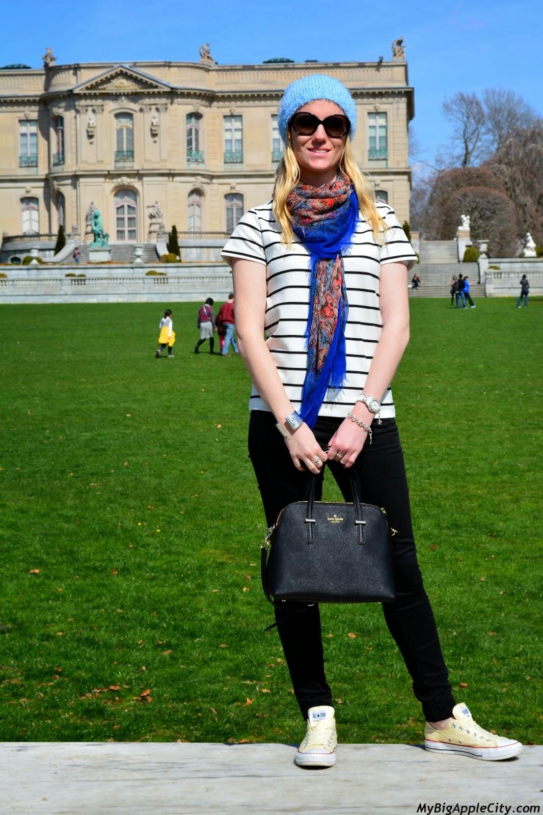 outfit-streetstyle-fashion-newyork-blog