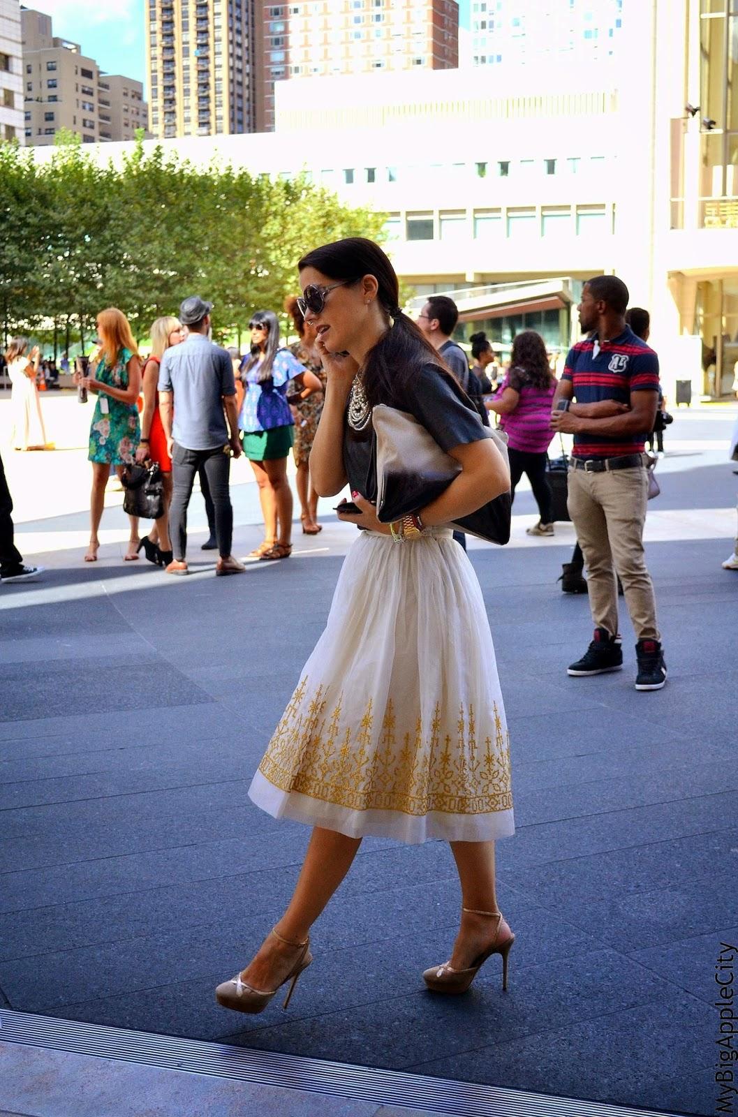 streetstyle-new-york-2014-spring-blogger