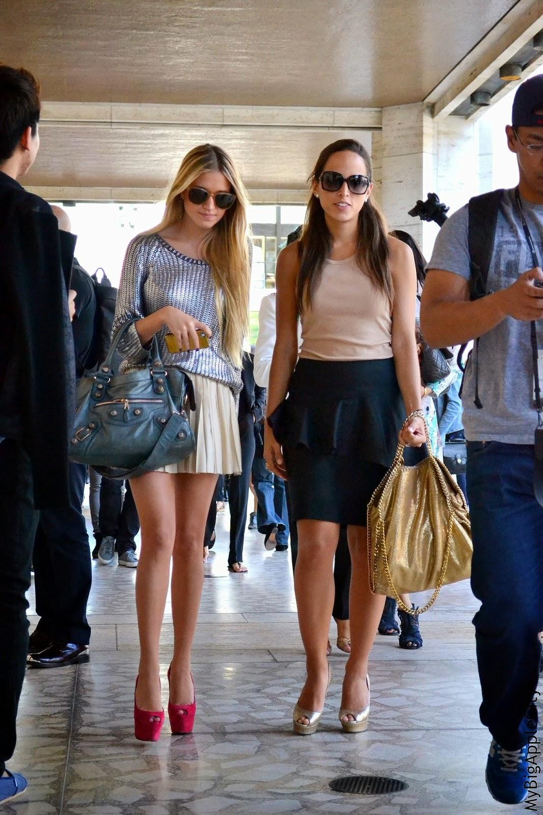 street-style-nyc-fashionblogger
