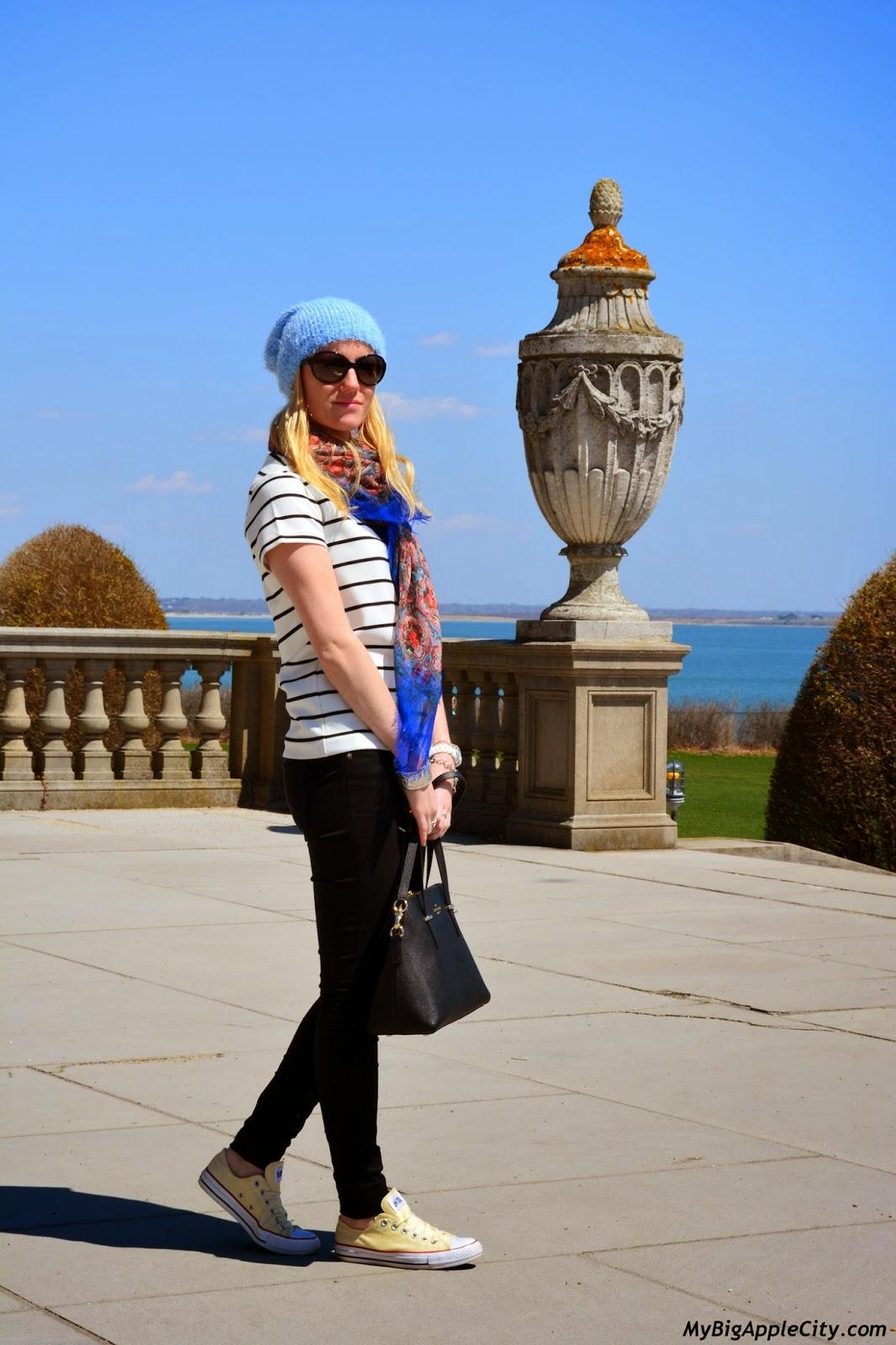 streetstyle-nyc-fashion-blogger-mybigapplecity