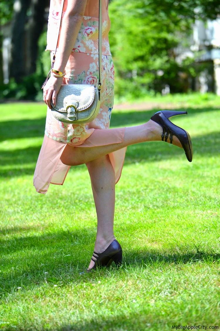 Asos-dress-1920-retro-outfit-OOTD-fashionblogger