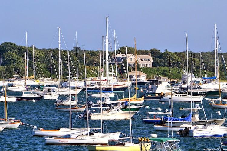Martha's-Vineyard-sail-boat-travel-vacation