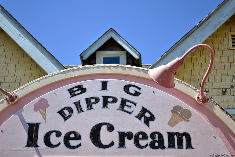 dipper-icecream-Martha's-Vineyard-travelblog
