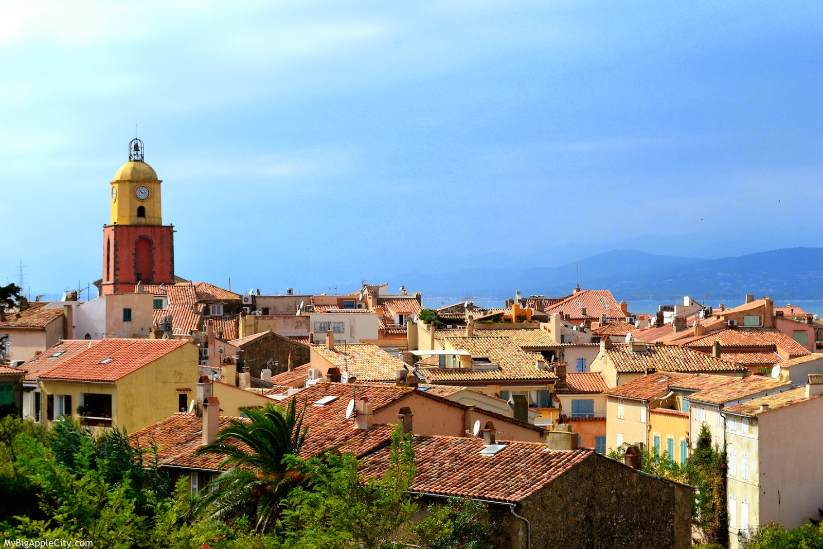 mybigapplecity-st-tropez-france-visit-travel-blogger