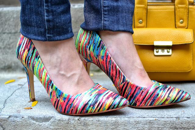 prabal-gurung-shoes-target-nyc