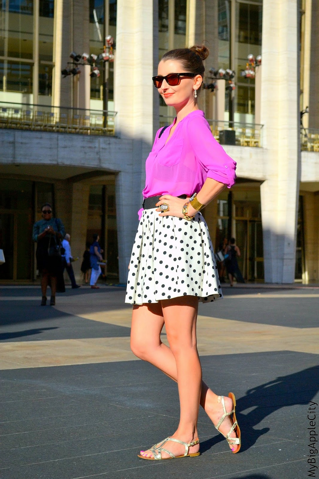 nyc-spring-2014-streetstyle-skirt-blog