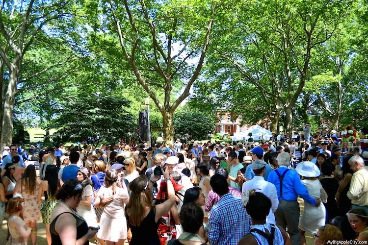 Summer-festivities-new-york-travelblog
