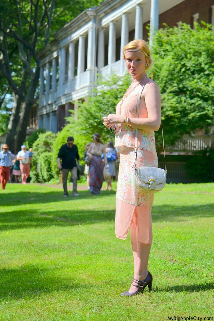 Jazz-Age-Lawn-Party-June-2014-blogger-fashion