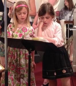 kids_choir