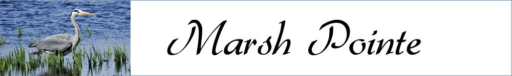 Marshpoint HOA