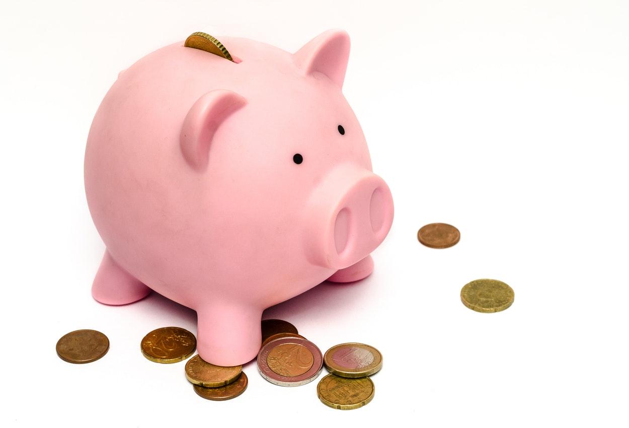 Maryland 529 Savings Plans
