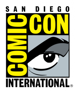 san-diego-comic-con-schedule-geeks-and-cleats-e1433825385172